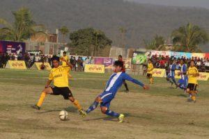 udayapur-goldcup