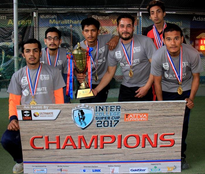 ultimate-cricket
