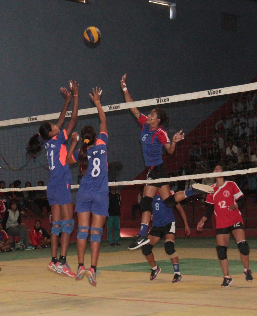 volleyball-1