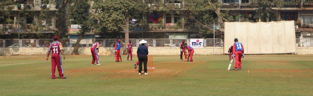 wc-nepal-vs-wi