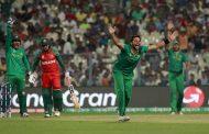 बंगलादेशद्वारा पाकिस्तानको  प्रस्ताव  अस्वीकार