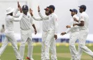 भारतको सुधारिएको प्रदर्शन