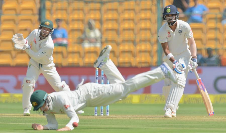 india-vs-australia-test