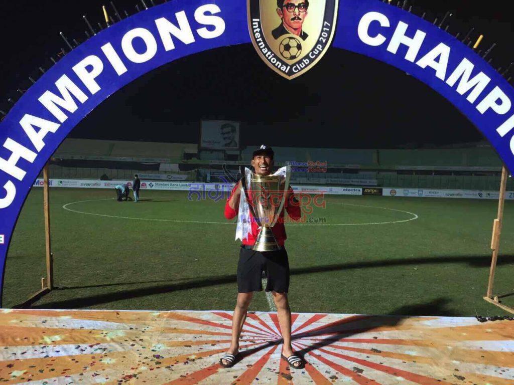 kiran-chemjong-trophy-sheikh-kamal-1