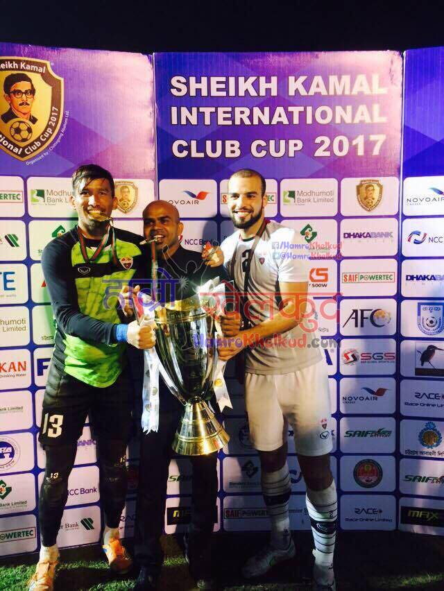 kiran-chemjong-trophy-sheikh-kamal-5