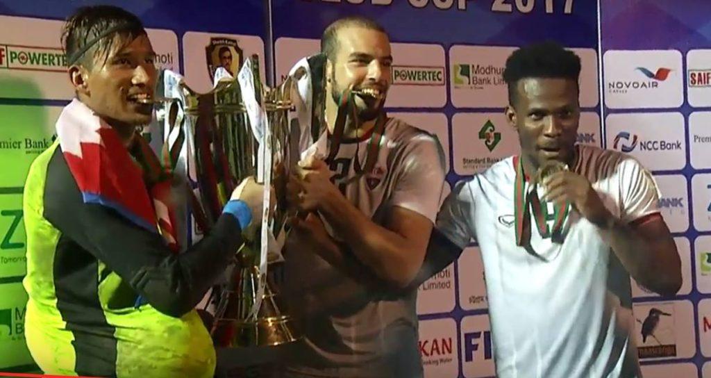 kiran-tc-sports-trophy