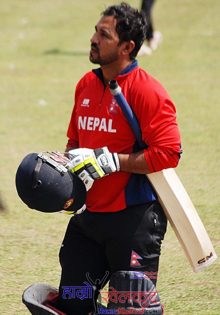mehboob-alam-of-nepal-national-cricket-team-preparing-before-kenya-wclc-4