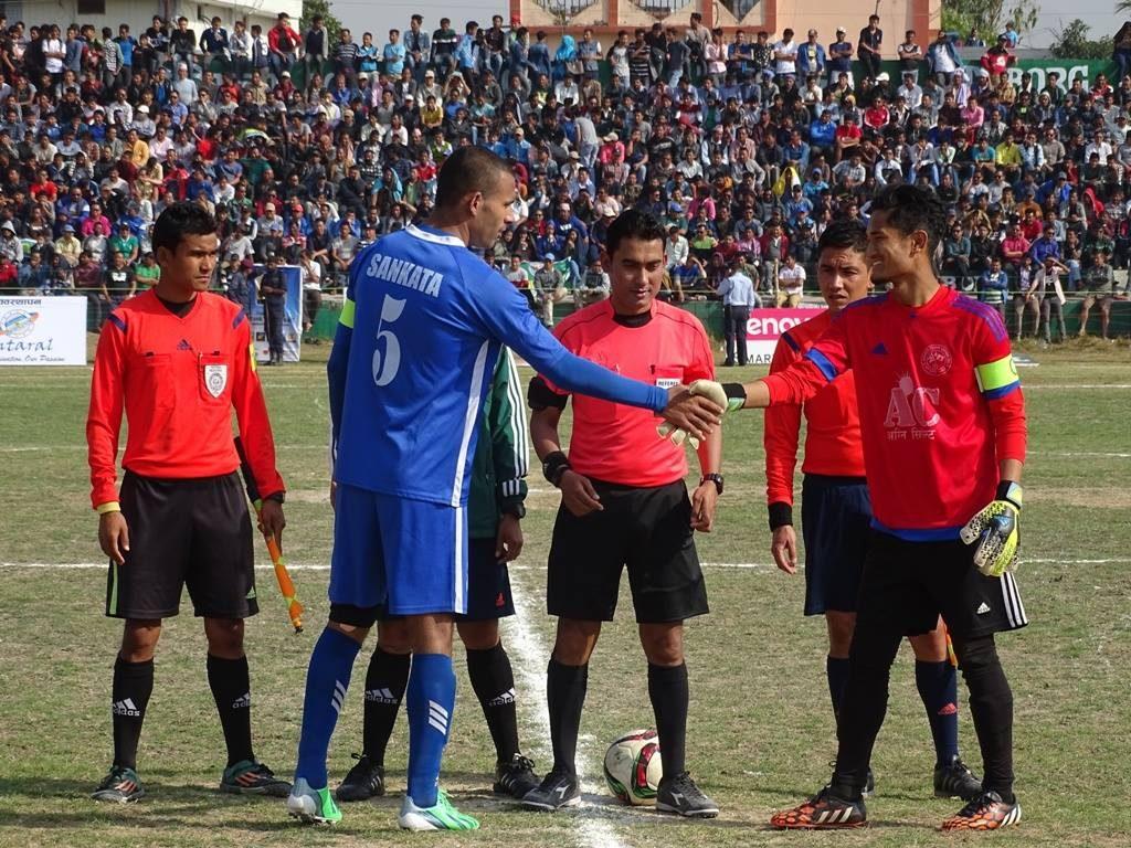npj-gold-cup-final