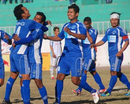 nepal-police-club-1