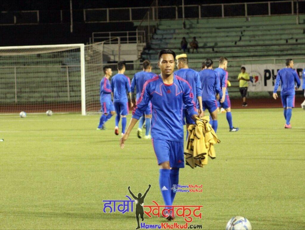 nepal-in-phi-day-2-13