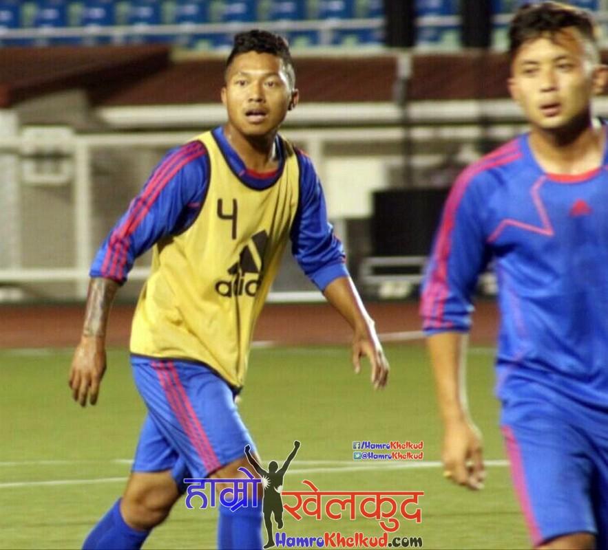 nepal-in-phi-day-2-17