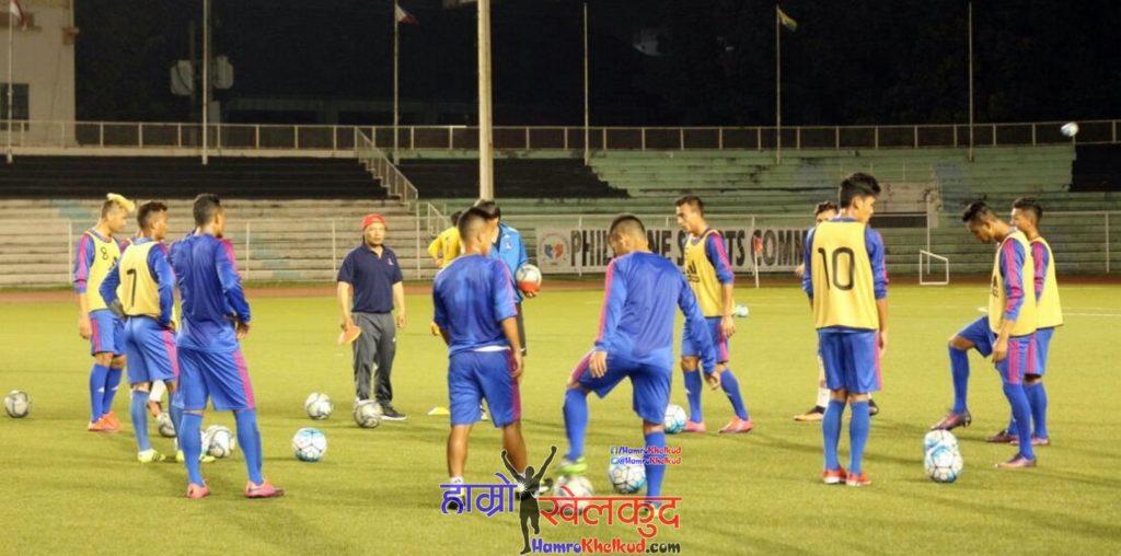 nepal-in-phi-day-2-2