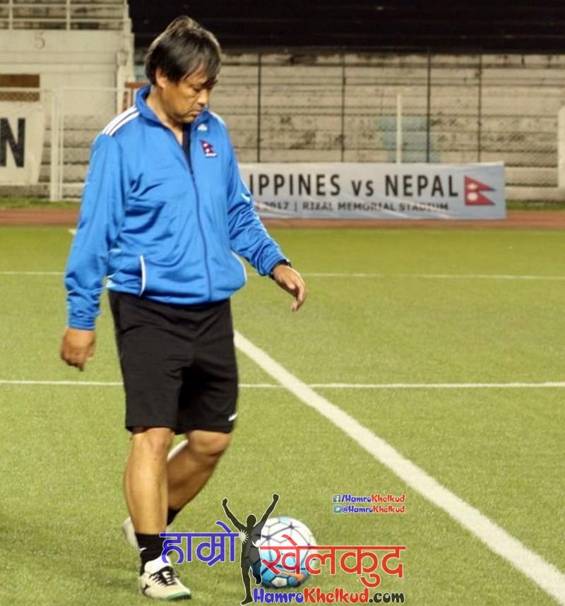 nepal-in-phi-day-2-3