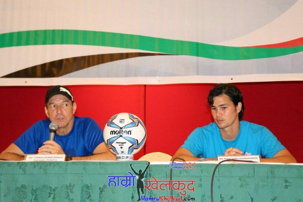 nepal-in-phi-day-2-5