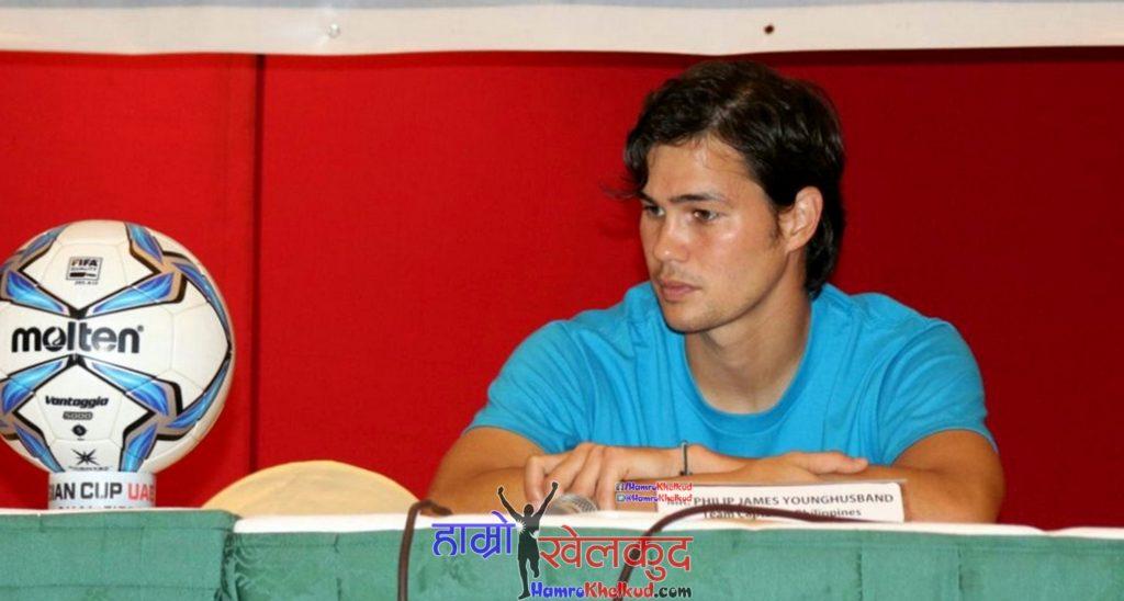 nepal-in-phi-day-2-7