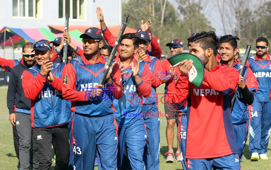 nepal-win-vs-kenya