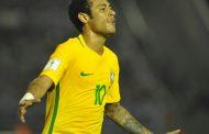 विश्व कप छनोटमा ब्राजिलको सहज जित
