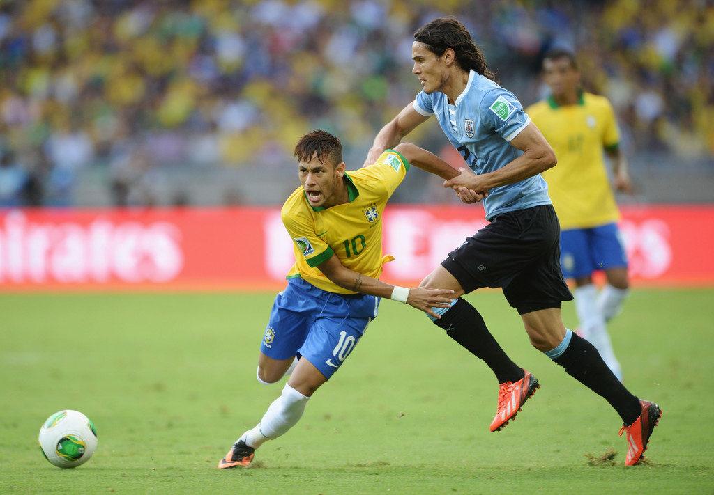 neymar-and-cavani