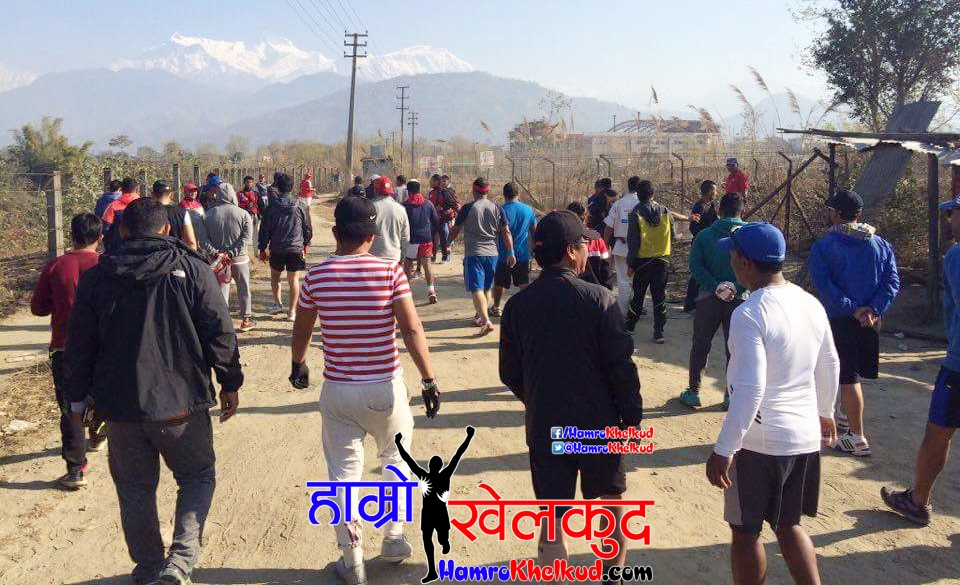 pokhara-stadium
