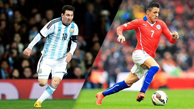 sanchez-messi-argentina-chile