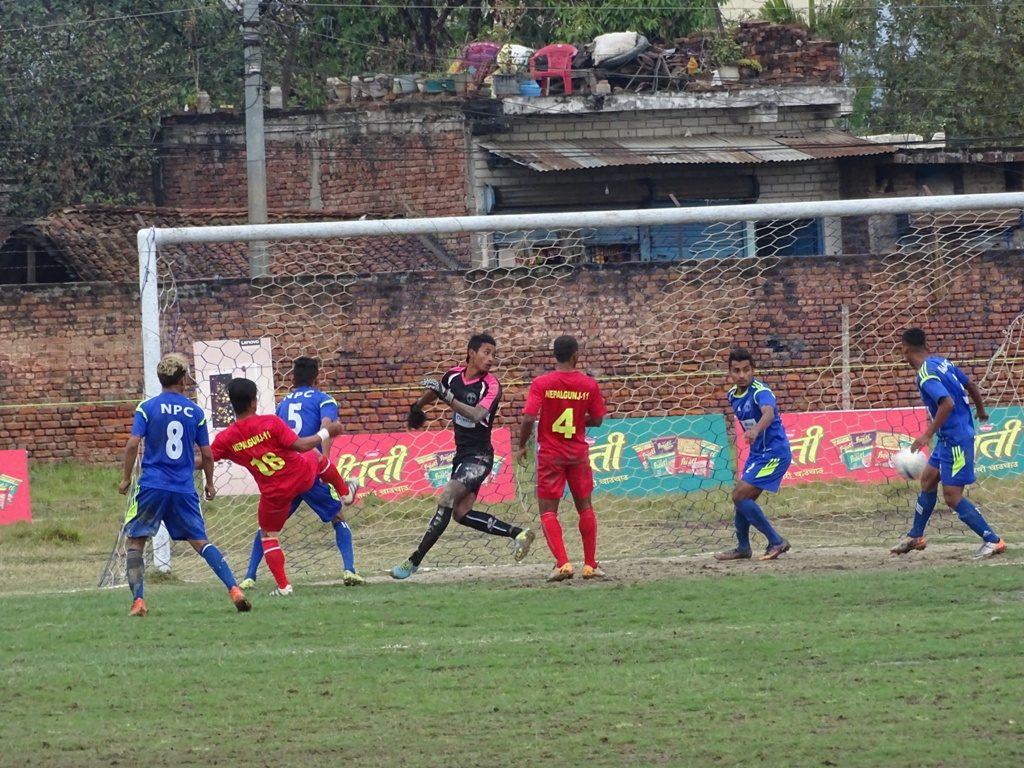 goal-by-nepalgunj-11