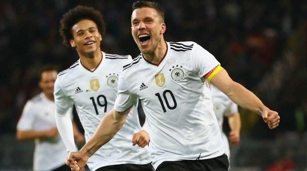 lukas-podolski-goal-germany-england