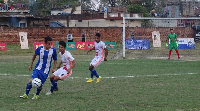 match-sankata-vs-apf-1