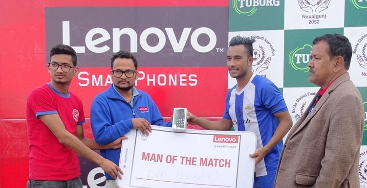 myan-of-the-match-raj-poudel-sankata1
