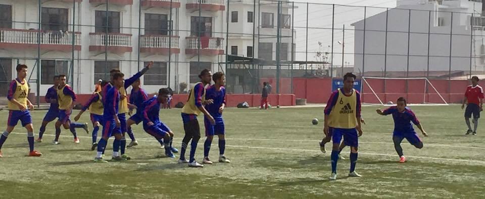 national-team