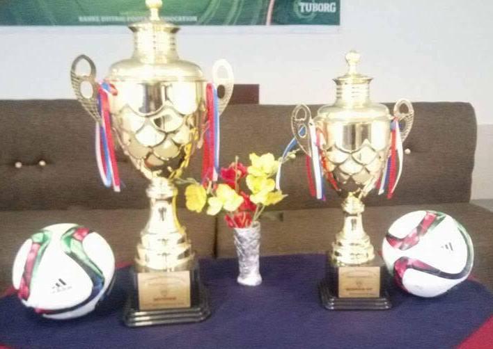 nepalgunj-goldcup-trophy-1