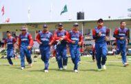 राष्ट्रिय क्रिकेट टोलीको प्रशिक्षणमा २५ खेलाडी बोलाइए