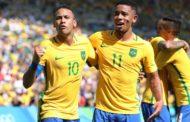 ब्राजिलका प्रशिक्षकले खुलाए विश्वकपमा खेल्ने सुरुवाति ११