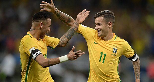 neymar-and-coutinho