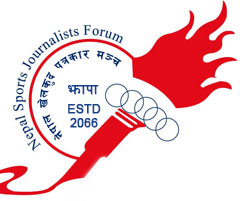 nsjf-logo