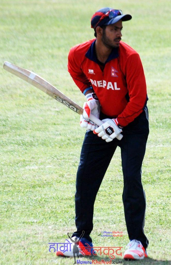 of-nepal-national-cricket-team-preparing-before-kenya-wclc-1