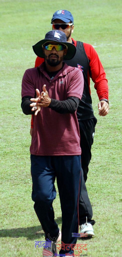 of-nepal-national-cricket-team-preparing-before-kenya-wclc-11
