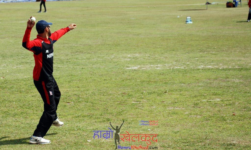 of-nepal-national-cricket-team-preparing-before-kenya-wclc-15