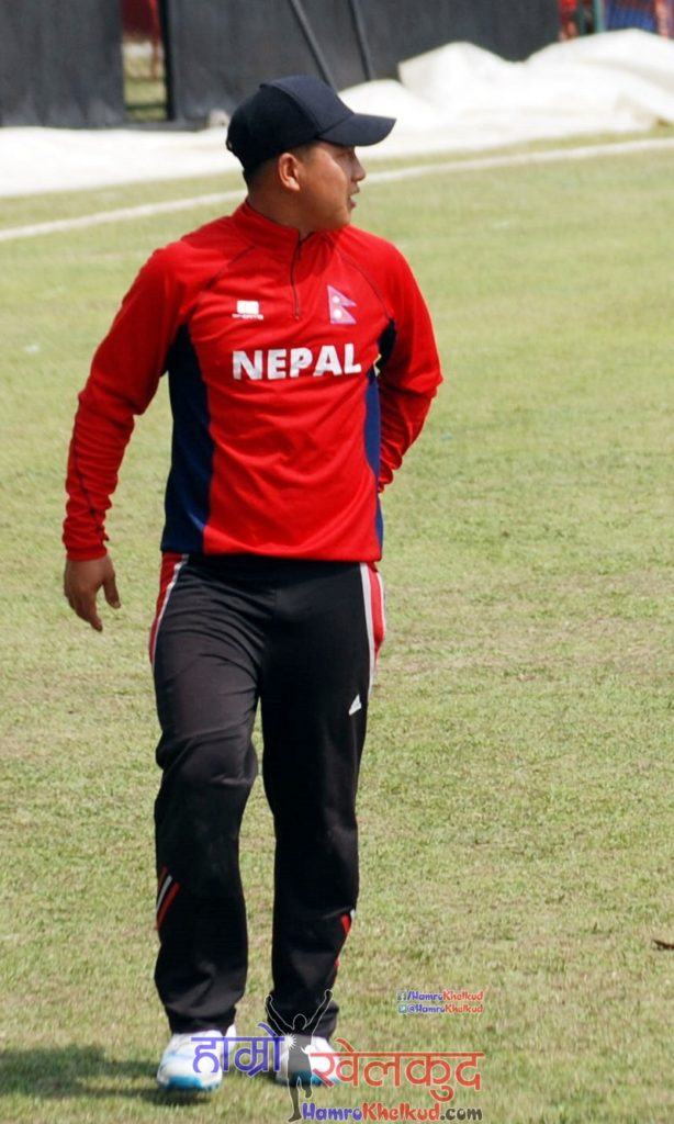 of-nepal-national-cricket-team-preparing-before-kenya-wclc-16