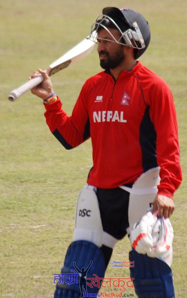 of-nepal-national-cricket-team-preparing-before-kenya-wclc-3
