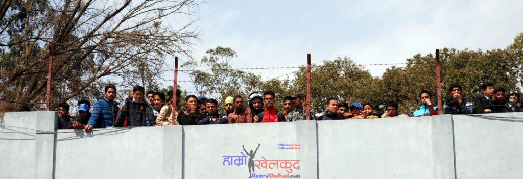 of-nepal-national-cricket-team-preparing-before-kenya-wclc-5
