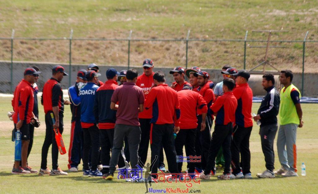 of-nepal-national-cricket-team-preparing-before-kenya-wclc-6