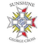 sunshing-logo