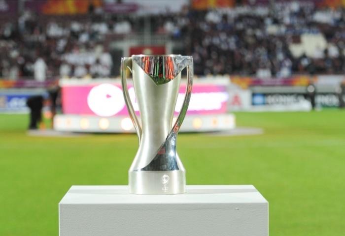 u23_trophy_8x4