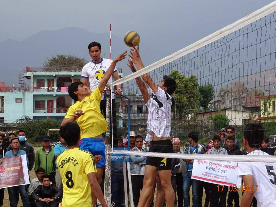 volleyball-ayc2-1