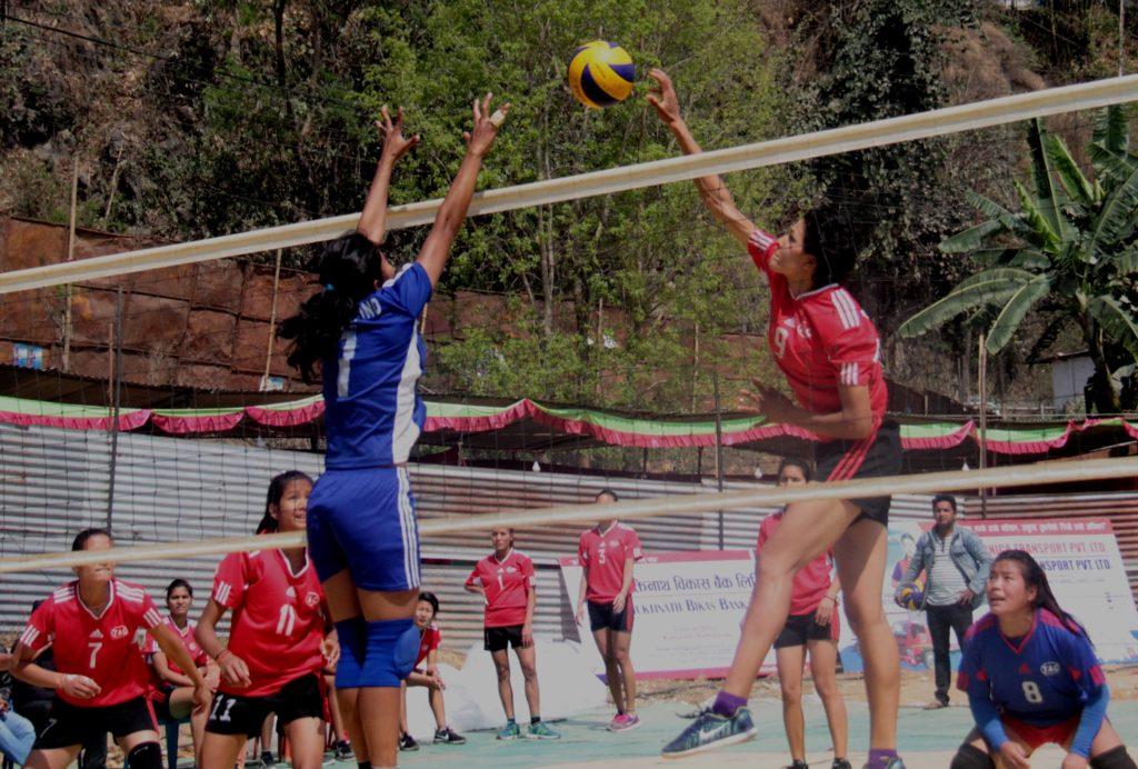 volleyball-kusma