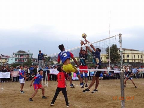 volly1
