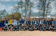 'नेपाल युथ प्रोग्राम'लाई जर्मनीबाट सहयोग