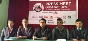 nexus-cricket-pressmeet