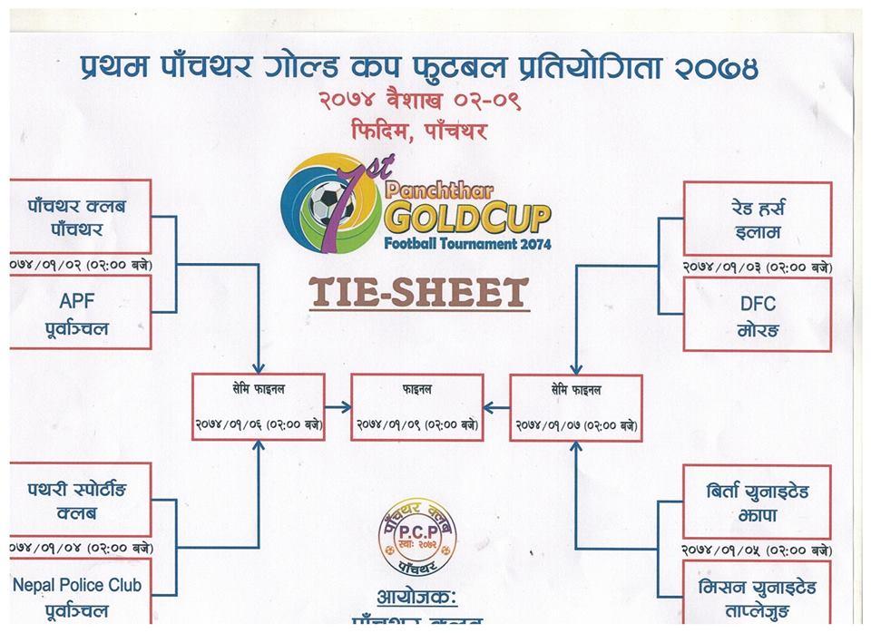 pachthar-gold-cup-tai-sheet