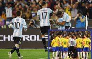 रुस विश्वकप - ३२ मध्ये ३० राष्ट्रको स्थान सुरक्षित